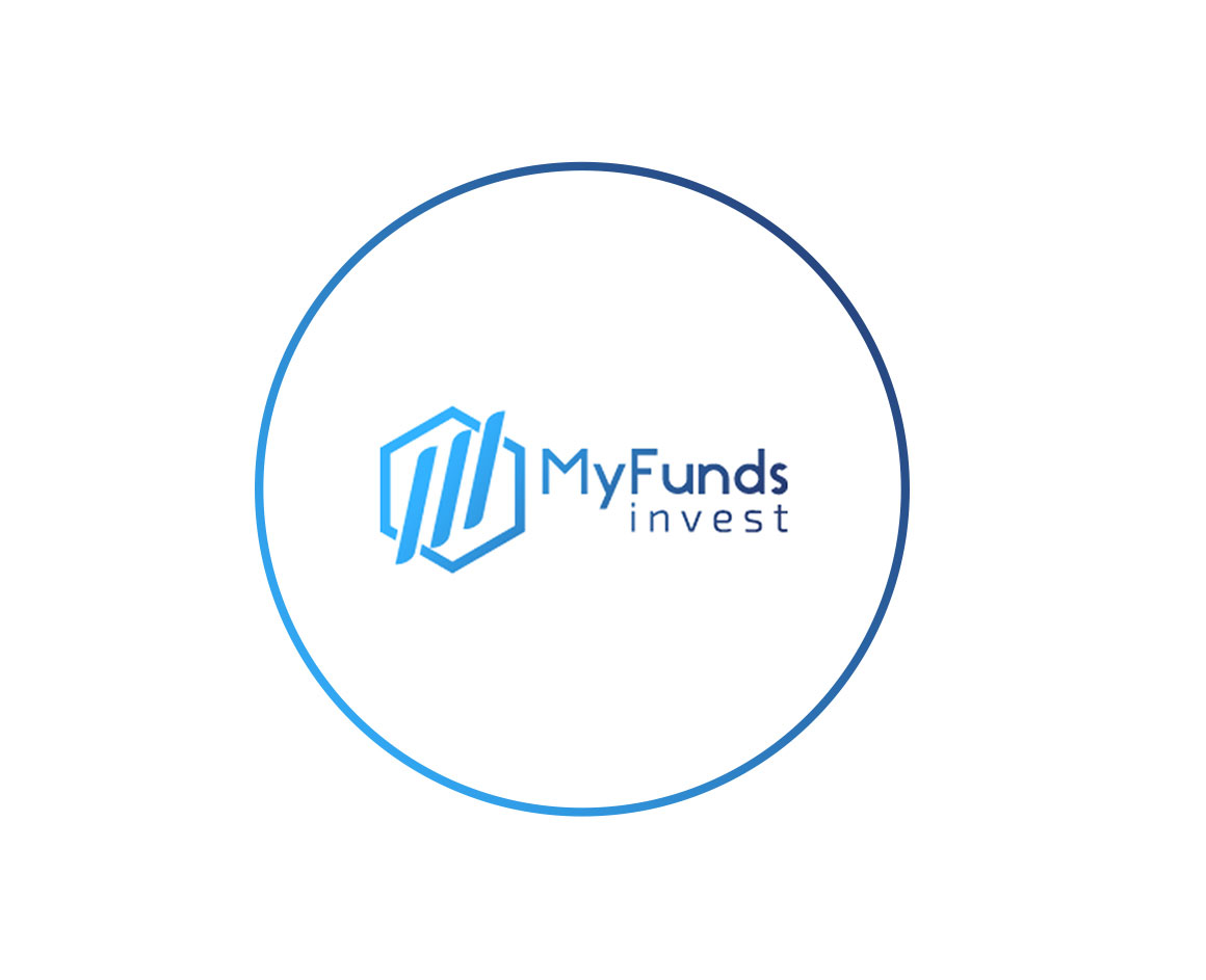 MyFunds invest